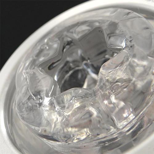 [일본 직수입] 싸이클론X5 커스텀 컵 8종(CycloneX5 Custom Cup)-싸이클론50 호환 (NPR)(DMM)(DJ) 추가이미지4