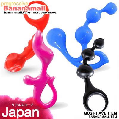 [일본 직수입] 에네마 미니 4종 Enema Mini(エネマミニ) - 암즈,CMS (MR)(DJ)