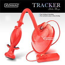 [XUANAI] 트레커 펌프(여성 발기용품) - 쉔아이(8300A) (SAI)