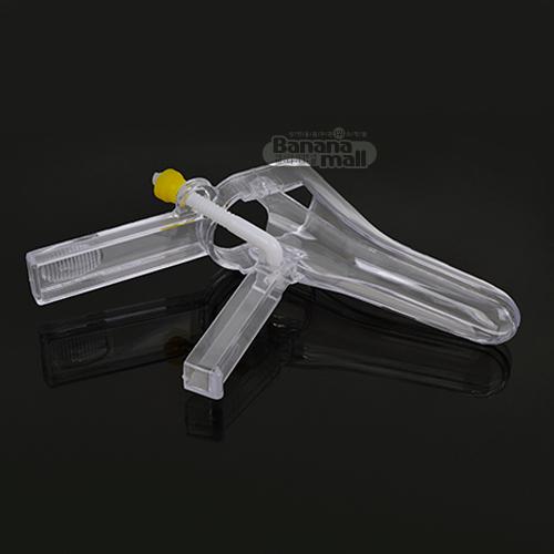 [일본 직수입] 메디 플라스틱 비크 M 사이즈, L 사이즈(MEDY プラスチックビーク Mサイズ, Lサイズ) - 에이원 (NPR) 추가이미지2