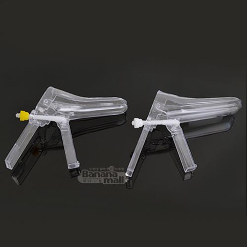 [일본 직수입] 메디 플라스틱 비크 M 사이즈, L 사이즈(MEDY プラスチックビーク Mサイズ, Lサイズ) - 에이원 (NPR) 추가이미지5