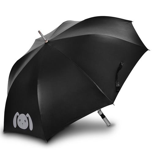 [일본 직수입] 하루카나 소라 이너우산(ハルカナソラ アンブレラ) - 성진국 우산 (JBG)<img src=https://cdn-banana.bizhost.kr/banana_img/mhimg/custom_19.gif border=0> 추가이미지2
