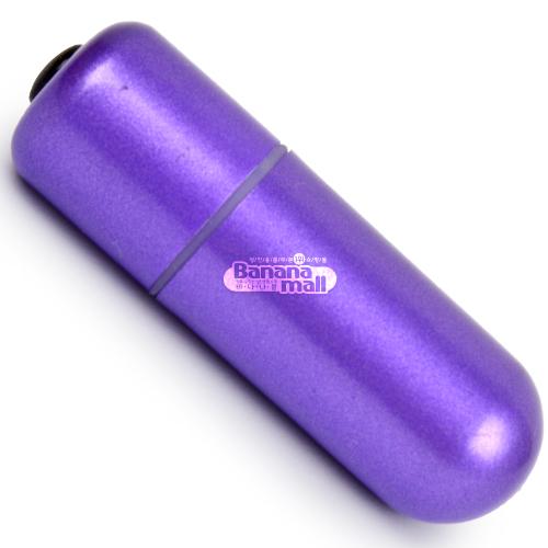 [7단 진동] 불렛 바이브레이터(7 Mode Bullet Vibrator) - 아프로디시아(16001) (APR) 추가이미지4