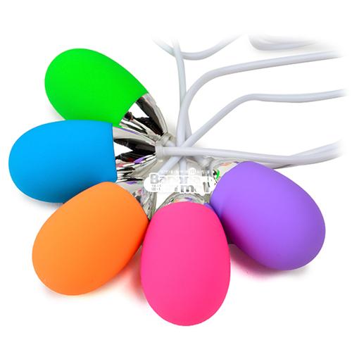 [10단 진동] 익스트림 에그 시리즈(Xtreme Egg Series) - 아프로디시아(11601) (APR) 추가이미지5