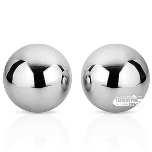 [케겔운동] 패션 볼(Lovetoy Passion Ball) - 러브토이(AN-PS05-02) (LVT) 추가이미지4