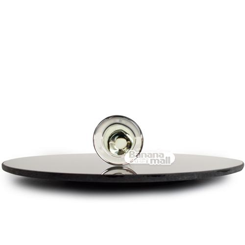 [유리 딜도] 글라스 로맨스(Lovetoy Glass Romance A-type) - 러브토이(GS01C) (LVT) 추가이미지5