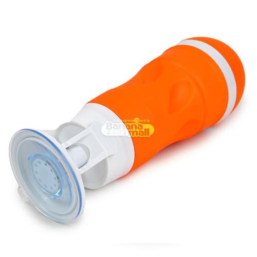 [핸즈프리] 5D 멀티펑셔널 마스터베이션 컵(XUANAI 5D Multifunctional Masturbation Cup) - 쉔아이(9209MA) (SAI) 추가이미지4