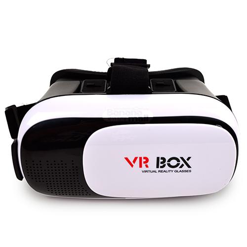 [일본 직수입] 인텔리전트 VR 마스터베이션 컵 Z9 제트나인(Leten Intelligent VR Masturbation Cup) - VR 홀컵/레텐(6920995495183) (LTN) 추가이미지5