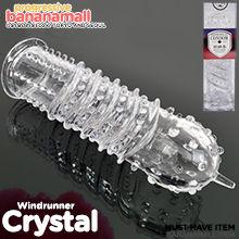 [특수콘돔] 윈드러너 크리스탈 기린 세트(EVE Windrunner Crystal Kirin Sets) - 이브(970025950199) (EVE)