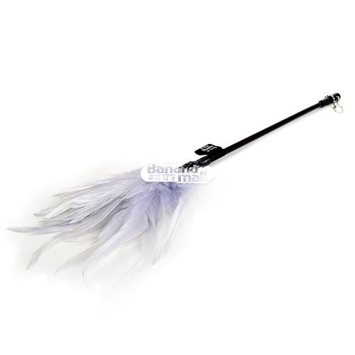 [영국 직수입] 티즈 페더 티클러(Tease Feather Tickler) - 그레이의 50가지 그림자/러브허니(FS-40183) (LVH) 추가이미지3