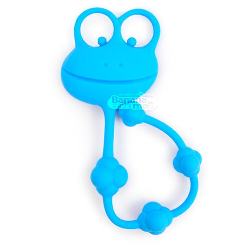 [100% 실리콘] 토이 클라이맥스 프레디(Toy Climax Freddie) - 러브토이(BK25) 추가이미지3