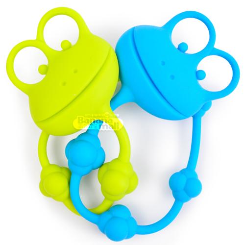 [100% 실리콘] 토이 클라이맥스 프레디(Toy Climax Freddie) - 러브토이(BK25) 추가이미지6