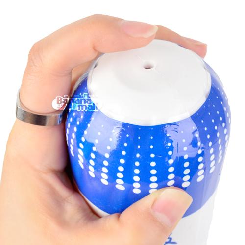 [홀컵] 극치명기 패션 컵(Passion Cup) - 쩡티엔(00445) (JTN)