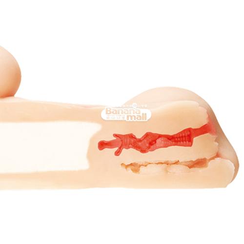 [일본 직수입] 퍼펙트 바디 G컵(パーフェクトボディ Gカップ骨格筋入り7.5Kg) - 골격근 내장/타마토이즈 (NPR)(DJ)
