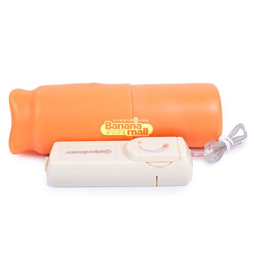 [미국 직수입] 바이브로 오로 스티뮬레이터(Vibro Oro Stimulator) - 파이프드림(PD311000) [NR] 추가이미지5