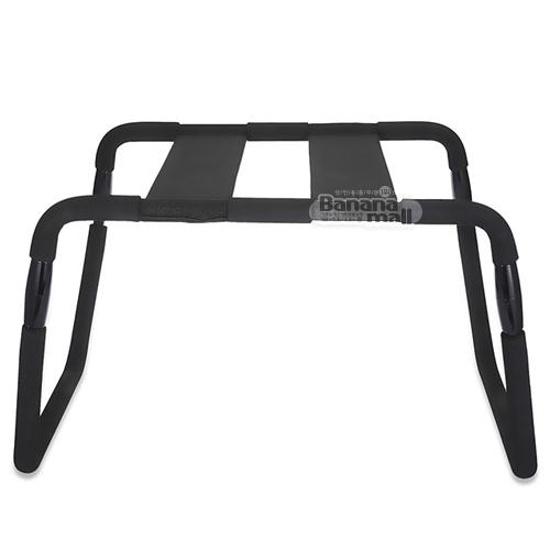 [여성 상위] 이지 디테쳐블 섹스 체어(Roomfun Easy Detachable Sex Chair) - 룸펀(YDA-010) (RMP) 추가이미지2
