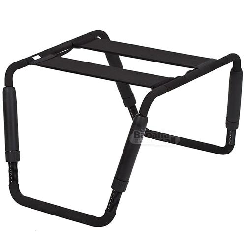 [여성 상위] 드림 섹스 체어(Roomfun Dream Sex Chair) - 룸펀(YDA-001) (RMP)