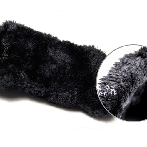 [SM 착용] 포지션 벨트(Roomfun Position Belt) - 룸펀(PE-002) (RMP) 추가이미지4