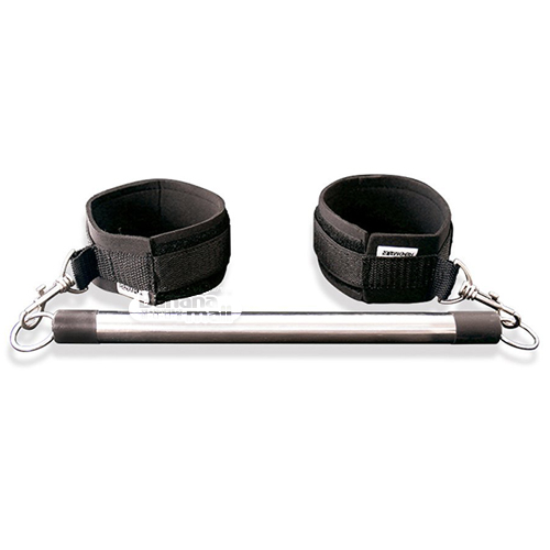 [SM 결박] 패러렐 바 바운드(Roomfun Parallel Bars Bound) - 룸펀(PU-001) (RMP) 추가이미지3
