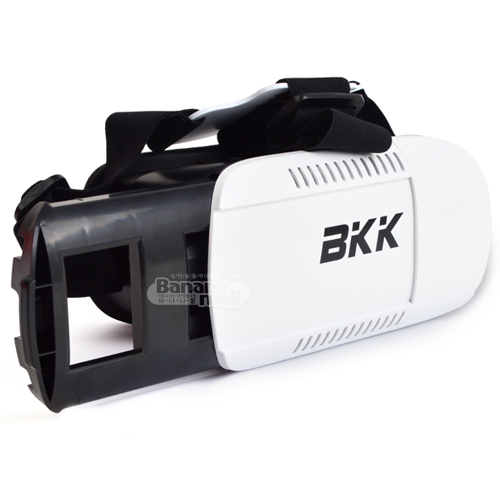 [가상현실] BKK 사이버섹스 컵 BKK Cybersex Cup - VR 가상현실과 동작감지 기술 탑재 (BKK)<img src=https://cdn-banana.bizhost.kr/banana_img/mhimg/icon3.gif border=0> 추가이미지6