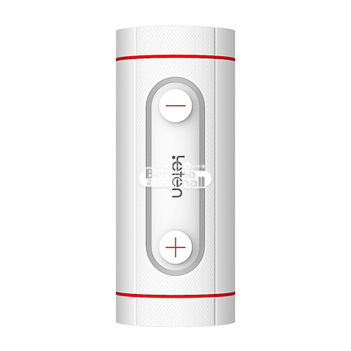 [압착 홀컵] 스페이스 캡슐 플립 컵(Leten Space Capsule Flip Cup) - 레텐(LT9019) (DKS)(LTN)