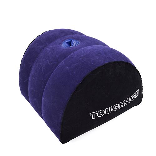 [미국 직수입] 해커 TOUGHAGE 쿠션 시리즈(Hacker TOUGHAGE Rotation Cushion) - TOUGHAGE(PF3101) (JBG) 추가이미지2