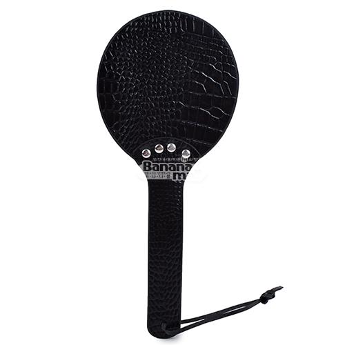 [스팽킹] 써큘러 패들(Roomfun Circular Paddle) - 룸펀(PW-061)(ZW-035) (RMP) 추가이미지3