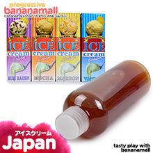 [일본 직수입] 아이스크림 로션 170ml(アイスクリームローション 170ml) - 니포리기프트 (NPR)