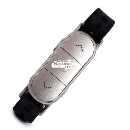 [원격 조종] BKK 스트로킹 브레이슬렛(BKK Stroking Bracelet) -  동작감지 원격 컨트롤러 (BKK)(DJ) 추가이미지3