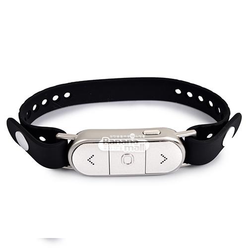 [원격 조종] BKK 스트로킹 브레이슬렛(BKK Stroking Bracelet) -  동작감지 원격 컨트롤러 (BKK)(DJ) 추가이미지5