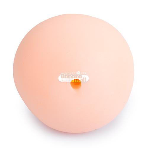 [삽입형 가슴 볼] 브레스트 볼(EQU Breast Ball) - JBG_0142 (JBG) 추가이미지4