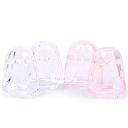 [귀두 강화] 글랜스 콘돔(Glans Condom) - 아이챠오(6922359300218) (ICH) 추가이미지3