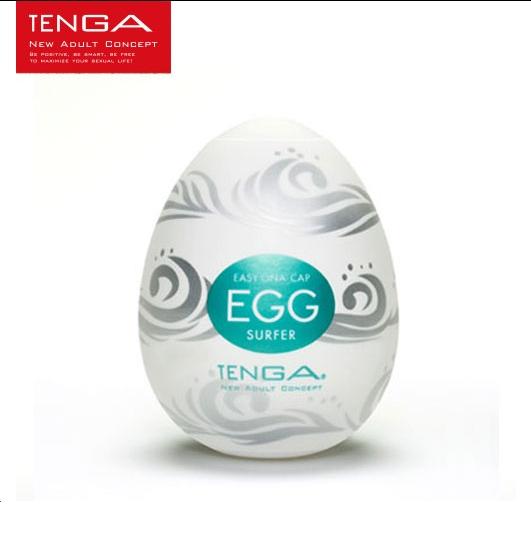 [일본 직수입] 텐가 애그 시리즈-TENGA EGG(テンガ ) - 텐가 (NPR)(LC) 추가이미지5