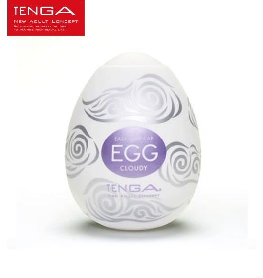 [일본 직수입] 텐가 애그 시리즈-TENGA EGG(テンガ ) - 텐가 (NPR)(LC) 추가이미지6