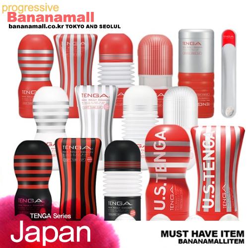 [일본 직수입] TENGA 텐가 스텐다드 시리즈 - 15종/텐가 (NPR)(LC)<img src=https://cdn-banana.bizhost.kr/banana_img/mhimg/custom_19.gif border=0>