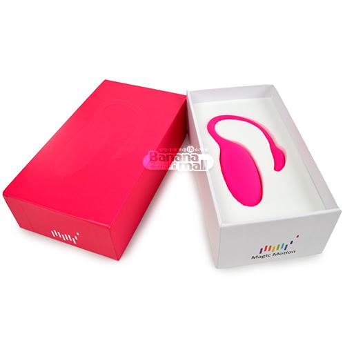 [스마트폰 연동] 플라밍고(Magic Motion Flamingo) - 매직모션(SMV05)(MAG)(GBM)