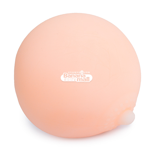 [고급 실리콘] 브레스트 볼(Breast Ball) - 지우아이(JAI-E001) (JAI) 추가이미지2