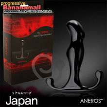 [일본 직수입] 아네로스 PROGASM Jr(ANEROS PROGASM Jr) - 아네로스 (ANRS)