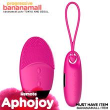 [무선 리모컨] 리모트(Aphojoy Remote) - 아포조이(JT-VV505)