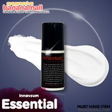 [남성 전용 크림] 이노썸 에센셜 오일 12ml(Innovsum Essential Oil 12ml) (IMF)
