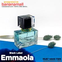 [페로몬 향수] 엠마올라 페로몬 향수 블랙 30ml(Emmaola Black Label Pheromone 30ml) (IMF)