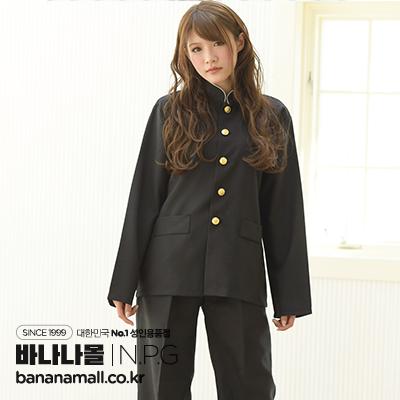 [일본 직수입] 아이자와 미나미의 마음에 든 코스츔 보이쉬 걸(相沢みなみのお気に入りコスチューム ボーイッシュガール) - 니포리기프트(CL-6387) (NPR)