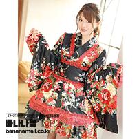 [일본 직수입] 아이자와 미나미의 마음에 든 코스츔 버터플라이 걸(相沢みなみのお気に入りコスチューム バタフライガールー) - 니포리기프트(CL-6391) (NPR)