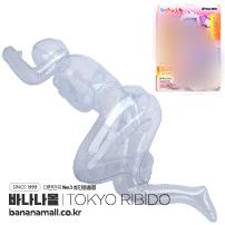 [일본 직수입] 에어돌 소라하나 하논(同級生 空花はのん) - 도쿄리비도(TL-0186) (NPR)