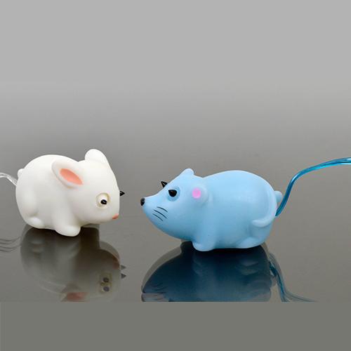[발기장생] [귀여운 진동기] 7단진동 마우스 애그진동기 - 샤키(65050,65051) (SAK)(DJ) 추가이미지5