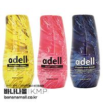 [일본 직수입] 아델 Adell(アデル) - 케이엠피(ADRU-001)(NPR)