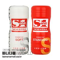 [일본 직수입] S1 NO.1 스타일 프리미어 컵(S1 NO.1 STYLE PREMIER CUP)