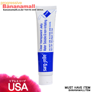[미국 직수입] usa서치젤(100ml)-잘마르지않는 젤을원하신다면 <img src=https://cdn-banana.bizhost.kr/banana_img/mhimg/custom_19.gif border=0>
