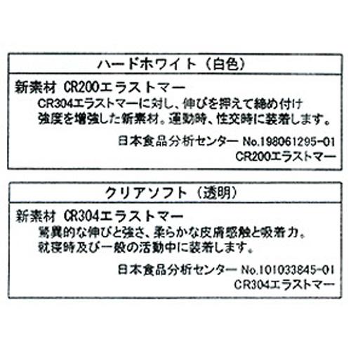 [일본 직수입] 드크타피 모시스(ドクターフィモシス) - 니포리기프트(5159-1/2) (NPR)<img src=https://www.bananamall.co.kr/mhimg/ticon.gif border=0> 추가이미지6