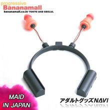 [일본 직수입] 빛나는 카츄 샤틴 머리띠